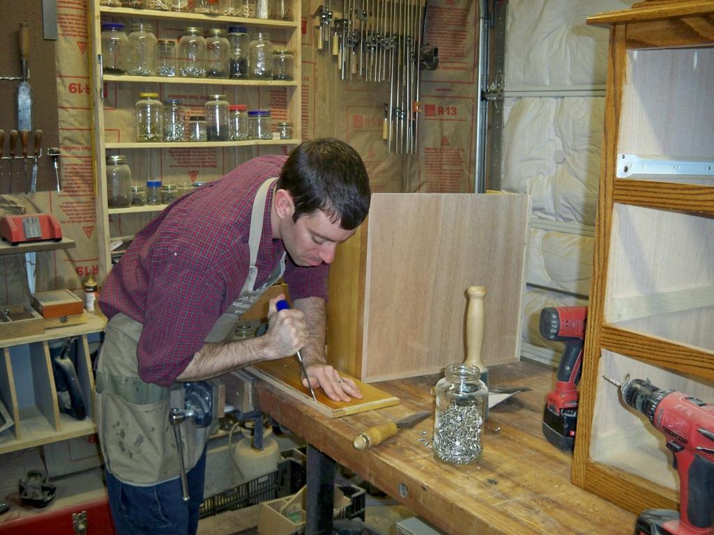 Black S Furniture Restoration Columbus Oh Sofa In Craigslist Thesofa April 2013 Columbus